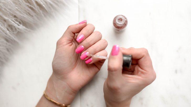 Tout savoir sur les ongles en porcelaines