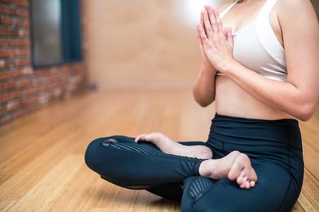 Les meilleurs et les pires exercices pour les hémorroïdes