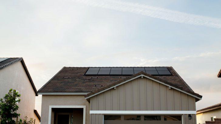 Quels sont les avantages de l'énergie solaire ?