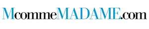 McommeMadame.com